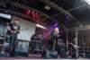 THE ARCH - GDW Festival Tilloloy