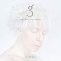 CD THE BEAUTY OF GEMINA Minor Sun
