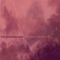 CD THE BENZENE RING Crossing The Divide