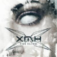 CD XMH The Blind