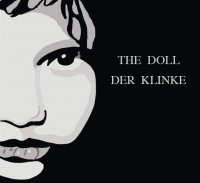 CD DER KLINKE The Doll