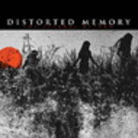 CD DISTORTED MEMORY The Eternal Return