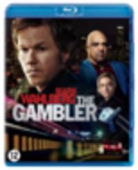 CD RUPERT WYATT The Gambler