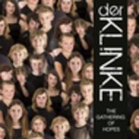 CD DER KLINKE The Gathering Of Hopes