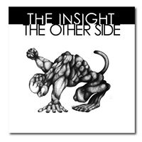CD THE INSIGHT The Other Side