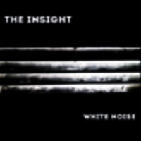 CD THE INSIGHT White Noise