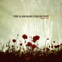 CD THE LAW-RAH COLLECTIVE Filed Of View
