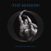 CD THE MISSION Another Fall From Grace
