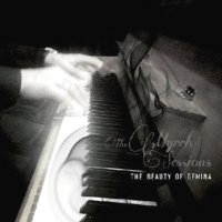 CD THE BEAUTY OF GEMINA The Myrrh Sessions