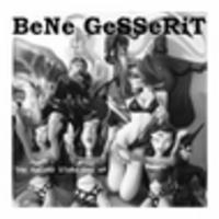 CD BENE GESSERIT The Record Store Day