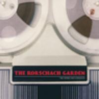 CD THE RORSCHACH GARDEN The Rorschach Dossier