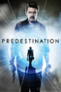 CD THE SPIERIG BROTHERS Predestination