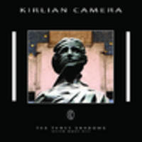 CD KIRLIAN CAMERA The Three Shadows