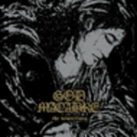 CD GOD MACCABRE THE WINTERLONG (reissue)