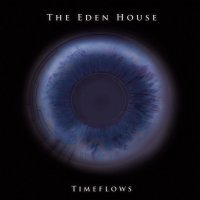 CD THE EDEN HOUSE Timeflows