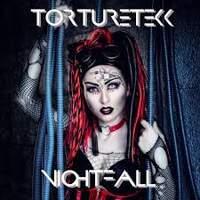 CD TORTURETEKK Nightfall