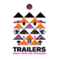 CD TRAILERS Sway With The Seasons
