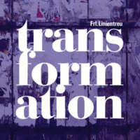 CD FRL. LINIENTREU Transformation