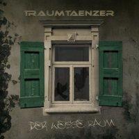 CD TRAUMTAENZER Der Weisse Raum