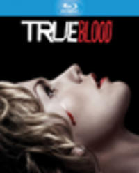 CD  TRUE BLOOD SEASON 7