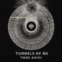 CD TUNNELS OF AH Thus Avici