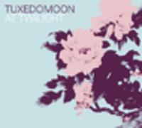 CD TUXEDOMOON CLASSICS: At Twilight