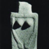 CD UMANZUKI Porta