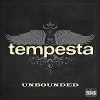 CD TEMPESTA Unbounded