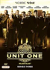 CD  UNIT ONE, SERIES THREE