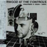 CD VARIOUS ARTISTS Sherwood At The Controls Vol 1: 1979-1984