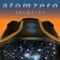 CD ATOMZERO Velocity