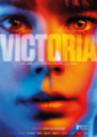 CD SEBASTIAN SCHIPPER Victoria