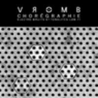 CD VROMB Choréographie