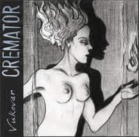 CD VUKOVAR Cremator