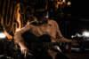 WAYNE HUSSEY SALAD DAZE TOUR - Movie Bielefeld