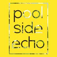 CD POOLSIDE ECHO We Will Grow