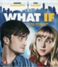CD MICHAEL DOWSE What If
