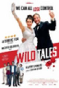 CD DAMIAN SZIFRON Wild Tales (Relatos Salvajes)