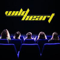 CD WILDHEART WILDHEART