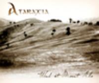 CD ATARAXIA Wind at Mount Elo