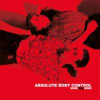 CD ABSOLUTE BODY CONTROL Wind (Re) Wind