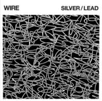 CD WIRE Silver / Lead