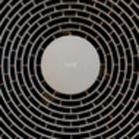 CD WIRE Wire