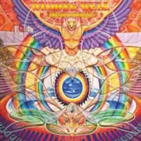 CD WISHING WELL Chasing Rainbows