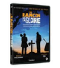 CD XAVIER BEAUVOIS La Rançon De La Gloire