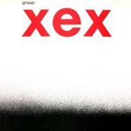 CD XEX Group:xex