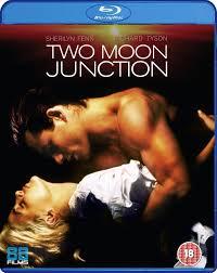 CD ZALMAN KING Two Moon Junction