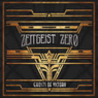 CD ZEITGEIST ZERO Ghosts Of Victory