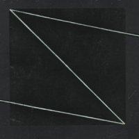 CD THE SOFT MOON Zeros