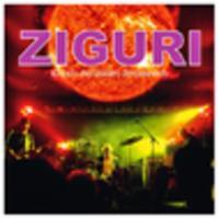 CD ZIGURI Ziguri